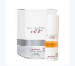BeautyLine med - Q10 Oxy Repair