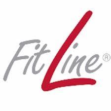 FitLine.jpg