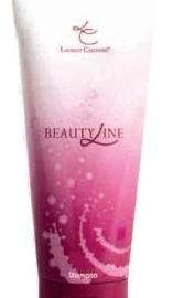 BeautyLine Bodycare System - Шампоан