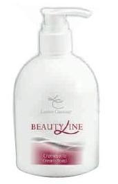 BeautyLine Bodycare System - Течен сапун