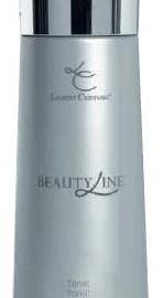 BeautyLine почистващ тоник за лице