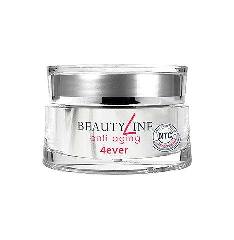 BeautyLine 4ever