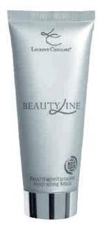 BeautyLine Хидратираща маска