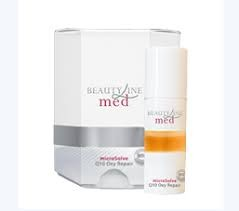 BeautyLine med - Q10 Oxy Repair