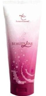 BeautyLine Bodycare System - Шампоан