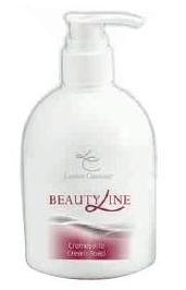 BeautyLine Bodycare System - Течен сапун